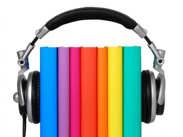 Meilleur livre audio gratuit