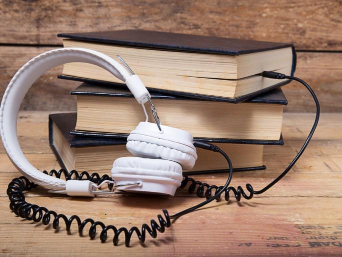 Peut-on profiter d'une histoire racontée en audio gratuitement ?