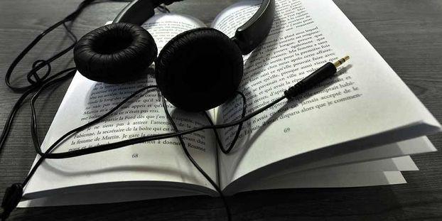 Pourquoi les livres audio sont les meilleurs livres pour malvoyant ?