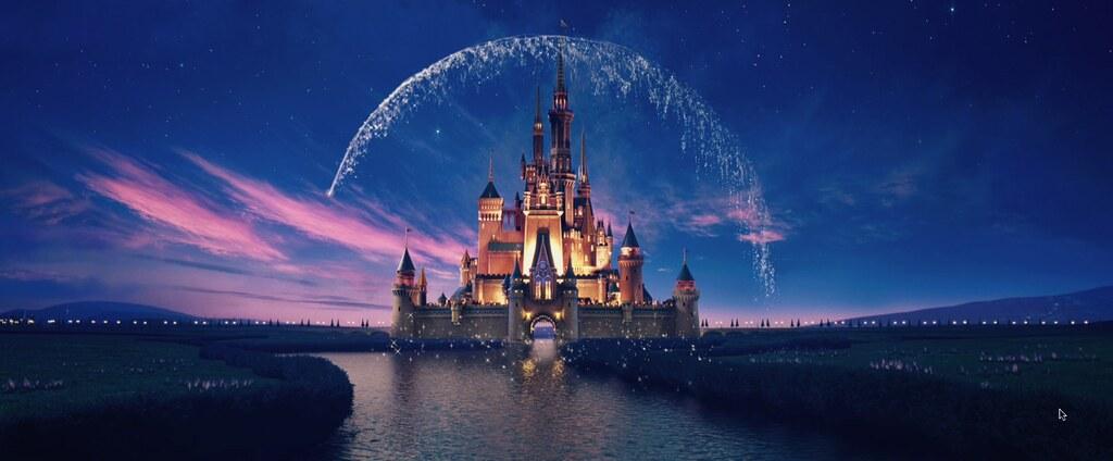 Sélection des meilleurs livres audio Disney gratuit