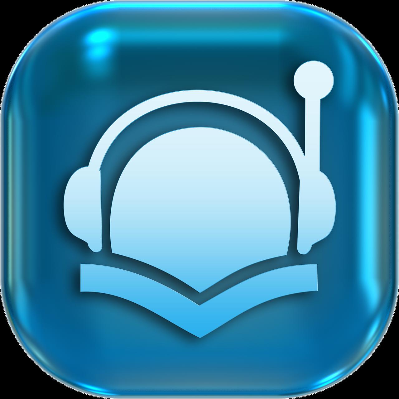 Meilleur plateforme de livre audio
